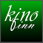 KinoFinn movie app