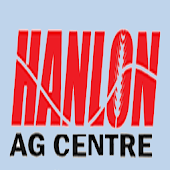 Hanlon Ag Centre Ltd