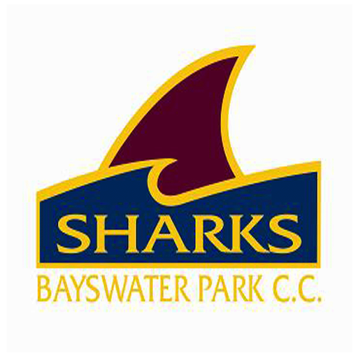 Bayswater Park Cricket Club LOGO-APP點子