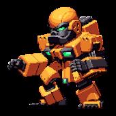Wallpaper Robot