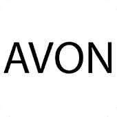 Become An Avon Rep UK