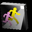 Missing2 logo