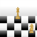 Queen Knight Free Games logo