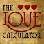 Love Calculator 1.2.0 APK for Android