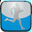 Marathon Calculator logo
