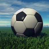 Football Schedule - Live Score