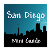San Diego Mini Guide