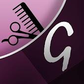 Georgina's Mobile Hairdressing