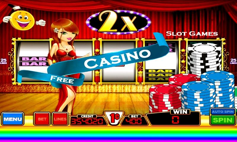 slot game online free  android