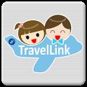 TravelLink icon