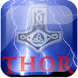 Thor Live Wallpaper ★ icon