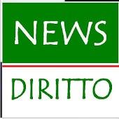 News Diritto