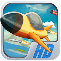 Sky Fighters: The Sky Warriors icon