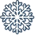Snow Report Swiss logo