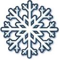 Snow Report Swiss logo