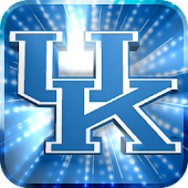 Kentucky Wildcats Pix & Tone