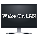 Wake On LAN icon