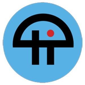 Twit.Tv 媒體與影片 App LOGO-APP試玩