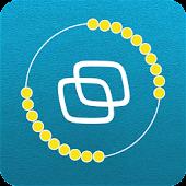 Islamic Tasbih Box App