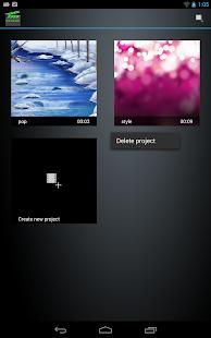 電影製片廠 - Android視頻編輯|玩媒體與影片App免費|玩APPs
