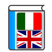 Italian English Dictionary