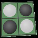 Reversi Online logo