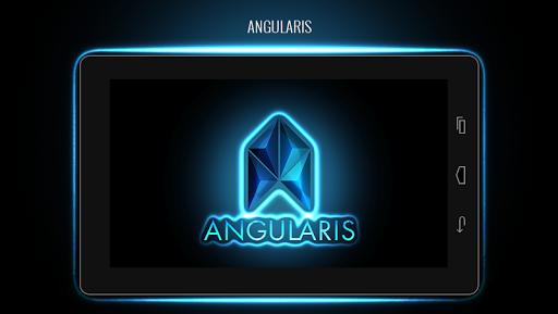 Angularis
