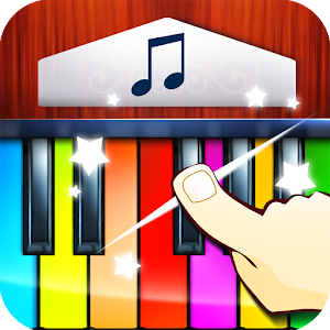 How To Play Piano for PC and MAC
