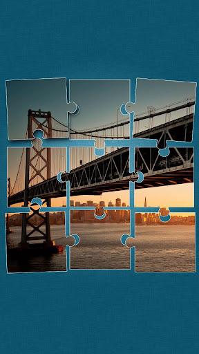 Bridges Puzzle Game 4.4 screenshots 6