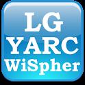 LG YARC icon