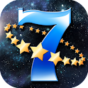 Pocket Seven2 Free ★ Multi icon