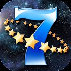 Pocket Seven2 Free  Multi icon