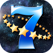 PocketSeven2 Free :Multi-Slots