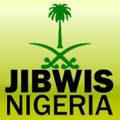 Jibwis Nigeria
