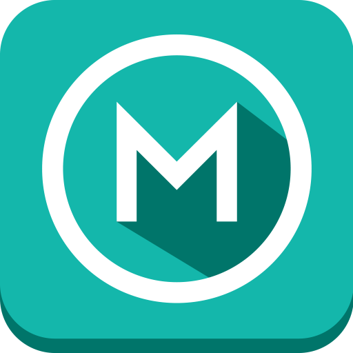 Mtp Ringtones Wallpapers Apps On Google Play