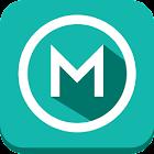 MTP Ringtones & Wallpapers icon