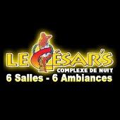 Le Cesar's