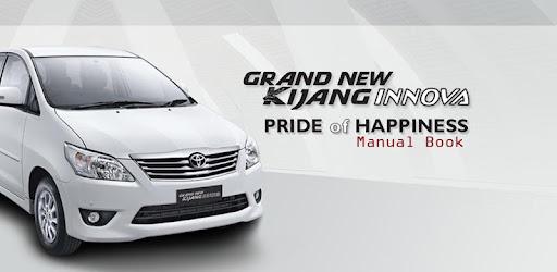 manual service toyota innova mixrank play store app report overview rh mixrank com Toyota Avanza Kijang Innova 2014
