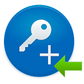Authenticator Plus Import