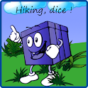 Приключения блуждающих куб icon