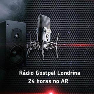 Rádio Pela Paz FM