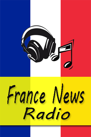 玩音樂App|France News Radio免費|APP試玩
