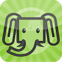 EverWebClipper for Evernote icon