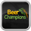 BeerChamps icon
