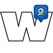 Webcams.cz - Webkamery v ČR