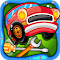 Auto Car Mechanic - Tuning car 1.0.8 Apk