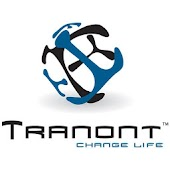Tranont Tax App