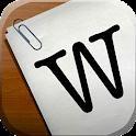 背单词Online icon