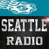 Seattle Radio Stations