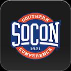 SoCon Sports: Premium icon